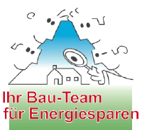 Illustartion-Bauteam